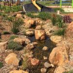 32-Metre-Stream-Bicentennial-Park-Tamworth-NSW01