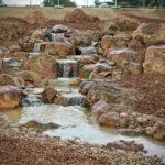 32-Metre-Stream-Bicentennial-Park-Tamworth-NSW03