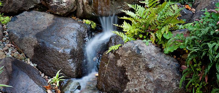 waterfall-testimonial-waterscapes-australia