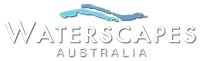 Waterscapes Australia